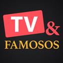 tvefamosos-125-2.jpg